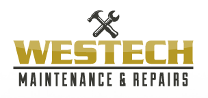 Westech Maintenance & Repairs